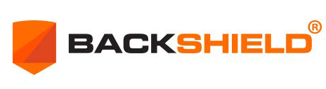 BackShield Logo