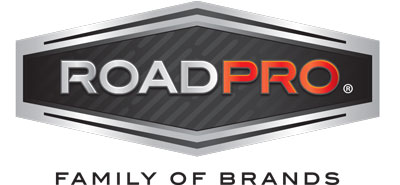 Road Pro Family of Brands