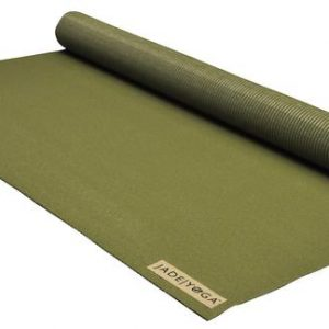 jade voyager folding travel yoga mat