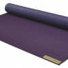 jade voyager portable mini travel yoga mat