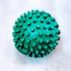 Mini Acupressure Ball