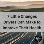 Health Blog Post Mother Trucker Yoga