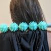 MTY Massage Roller Neck