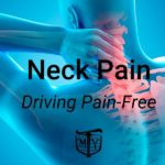 How to reduce neck pain for truck drivers mother trucker yoga blog post