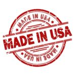 Our Product is made in the USA Mother Trucker Yoga