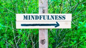 This way to mindfulness blog mother trucker yoga