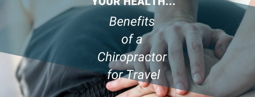 Chiropractor Care Mother Trucker Yoga Blog