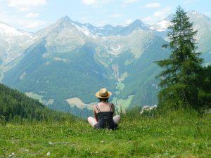 Breathe - Yoga blog Mother Trucker Yoga